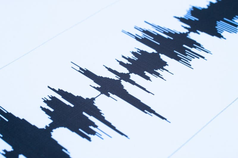 Temblor se percibe en la región de Valparaíso
