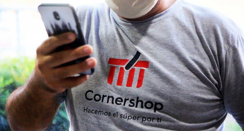 La trastienda del acuerdo Cencosud-Cornershop: Walmart decide cortar alianza con la aplicación