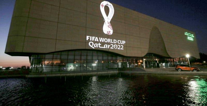 La FIFA confirma que sólo Europa tendrá partidos de selecciones en septiembre