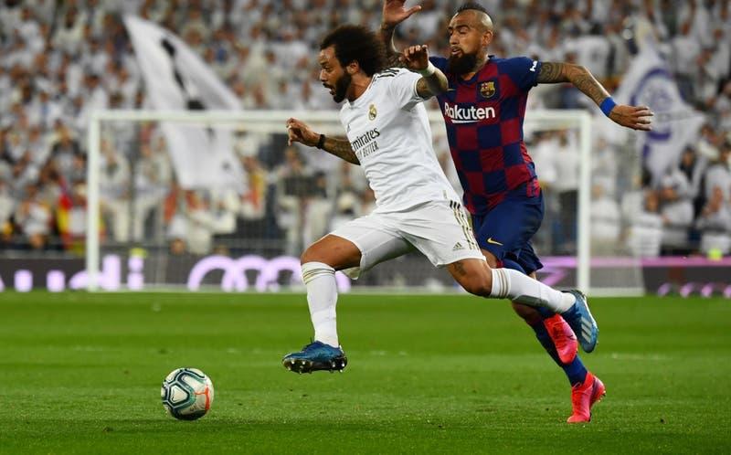 El fútbol no para: cuándo comienza la temporada 2020-21 en las principales ligas de Europa