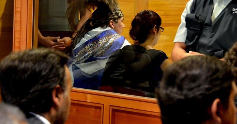 """Subsecretario de Justicia defiende acuerdo con Celestino Córdova: """"No estamos dando privilegios"""""""