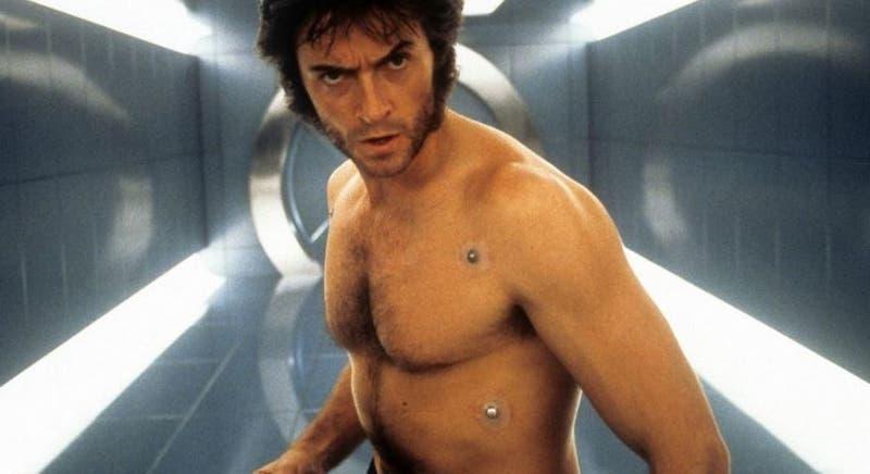 Hugh Jackman y la extraña audición que lo convirtió en Wolverine