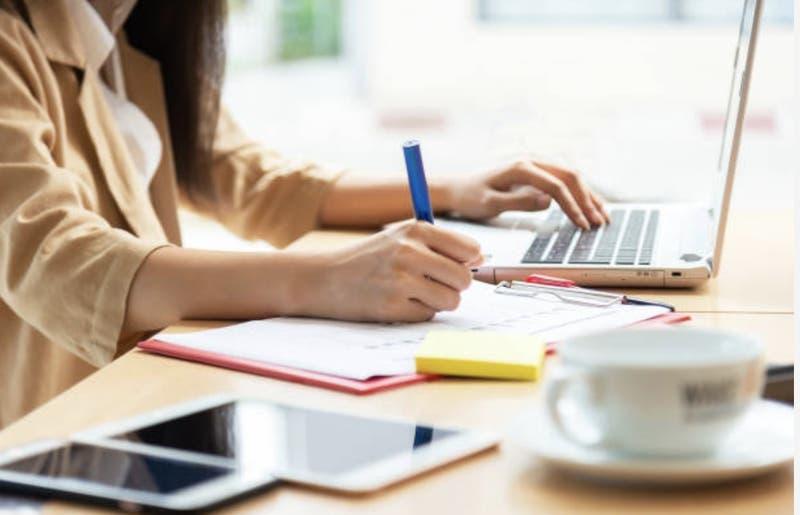 Tips para emprendedores: ¿Cuáles son las claves para organizar mi tiempo?