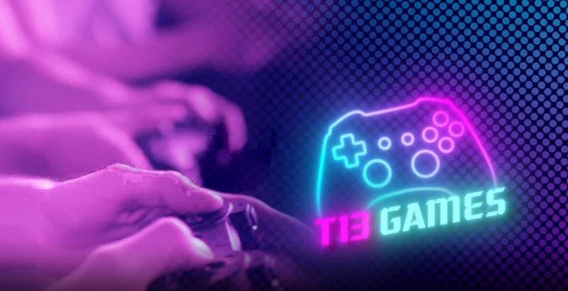 T13 Games: Emocionante final en la liga chilena de LOL