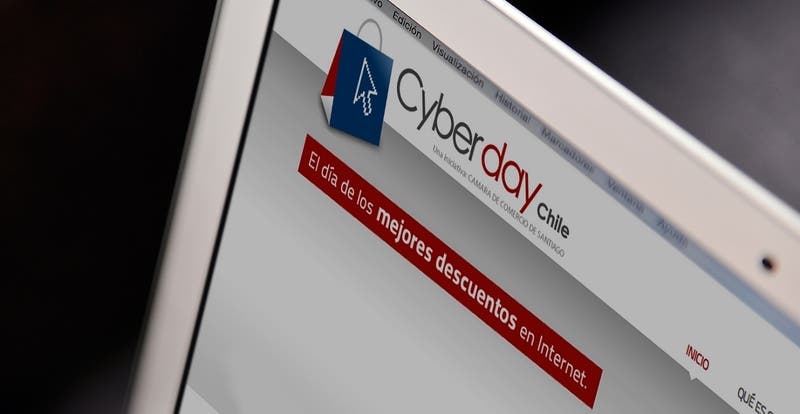 CyberDay 2020: Todas las marcas que participarán en el evento en medio de la pandemia