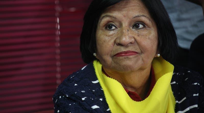 Suprema revierte fallo y rechaza retiro total de ahorro de su AFP a profesora de Antofagasta