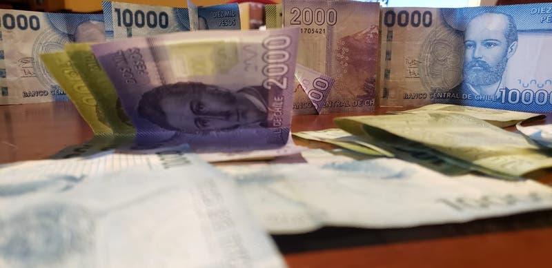 Bono Clase Media de 500 mil pesos: Medida beneficiará a nuevo grupo de personas este jueves