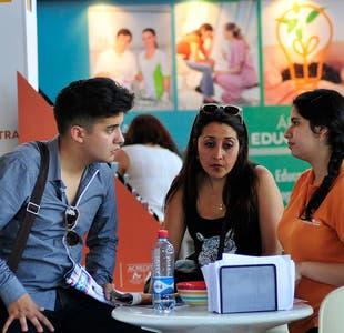 Mineduc publica nuevos resultados de gratuidad universitaria: revisa si tendrás el beneficio