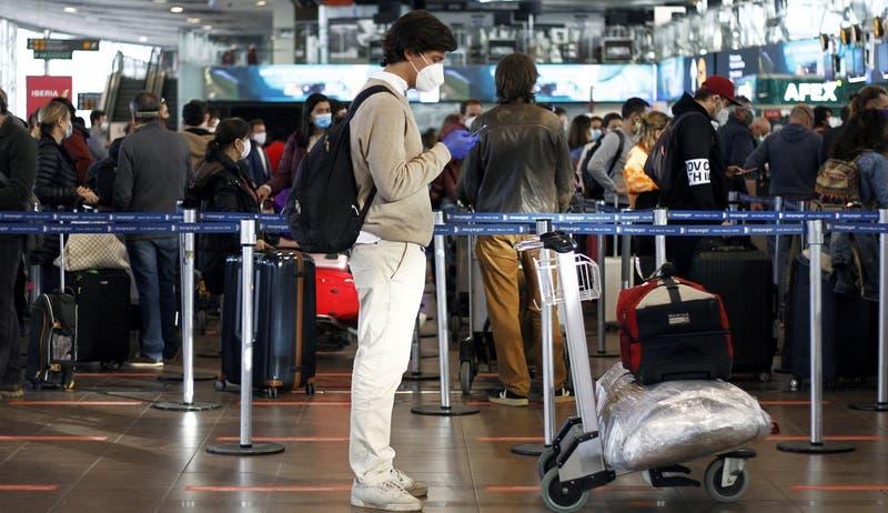 Aerolínea lanza ofertas de CyberDay para viajar por Chile desde $1.990