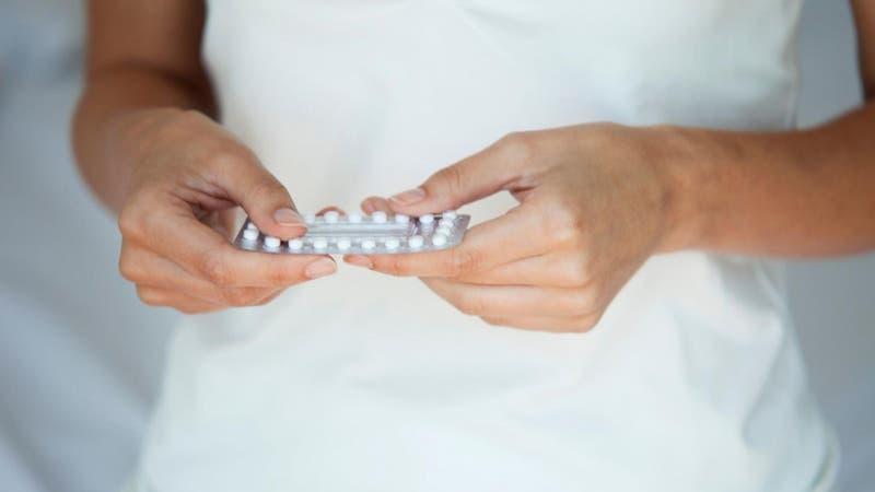 ISP: Retiro de anticonceptivo no afecta distribución en farmacias