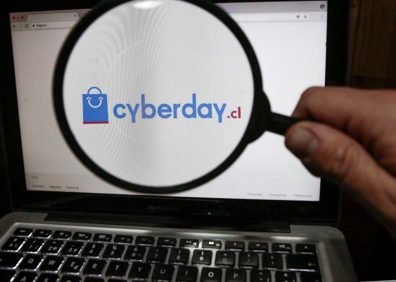 CyberDay 2020: Sigue estas recomendaciones para realizar compras seguras
