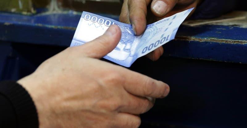 Bono Trabajo Mujer y Subsidio Empleo Joven 2020: Revisa si tienes montos pendientes por cobrar