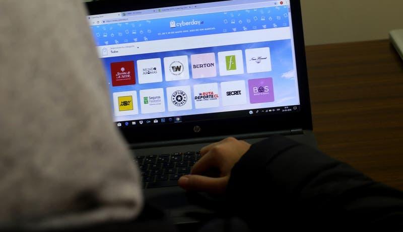 """Cyberday Chile 2020: El sitio que te ayuda a detectar ofertas reales y """"precios inflados"""""""