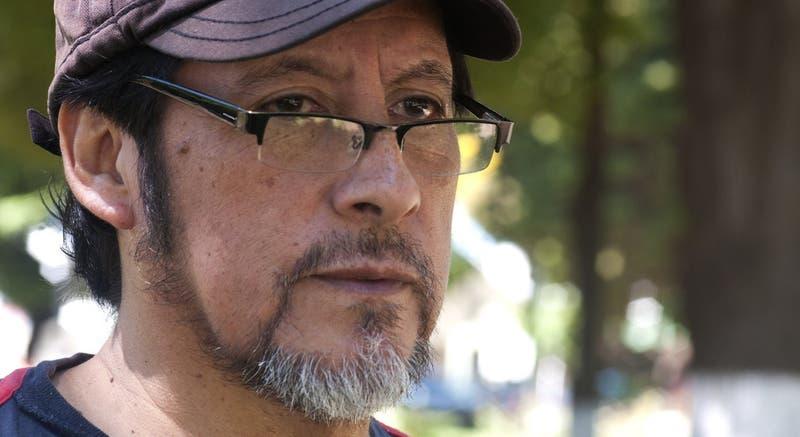 Poeta mapuche Elicura Chihuailaf obtiene el Premio Nacional de Literatura 2020