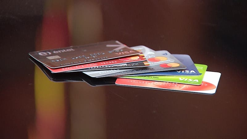 Portabilidad financiera comienza el martes: Cambiarse de banco será más sencillo
