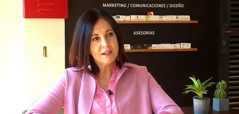 [VIDEO] Mujeres emprendedoras: ¿Cuáles son las claves para comenzar un negocio?