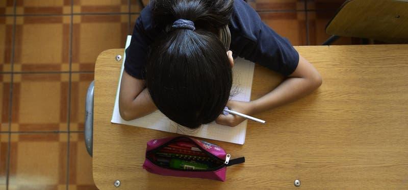 Este martes finalizan postulaciones al Sistema de Admisión Escolar: ¿Cómo puedo acceder?