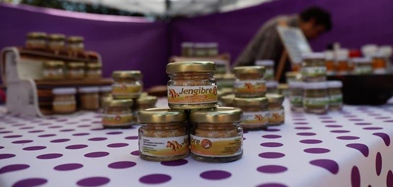 Sence lanza programa gratuito de capacitaciones con 6.700 cupos para micro y pequeñas empresas