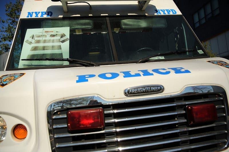Policía hiere de bala a niño autista en EEUU luego que su madre llamara por ayuda