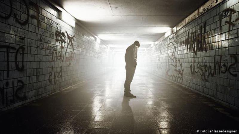 Día Mundial para la Prevención del Suicidio: ¿Cómo prevenirlos en tiempos de coronavirus?