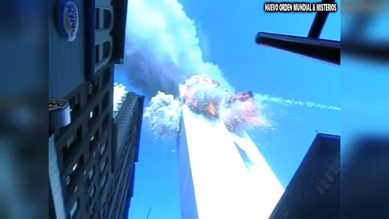 Reportajes T13: A 19 años del 11S, ¿qué pasó con el terrorismo islámico?