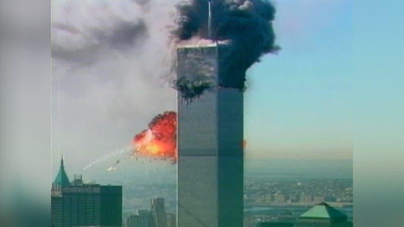 A 19 años del 11S: Las mejores películas sobre los atentados