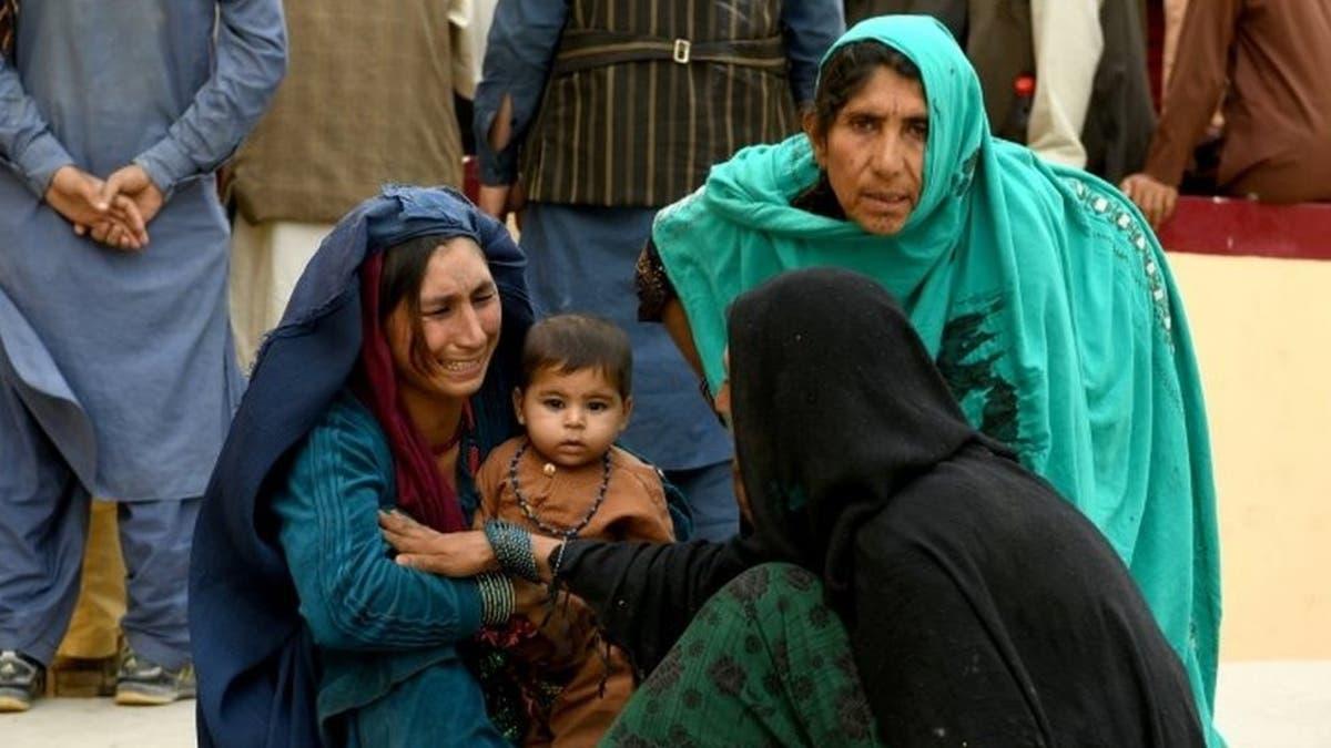 El Talibán inicia históricas conversaciones de paz con Afganistán | Tele 13