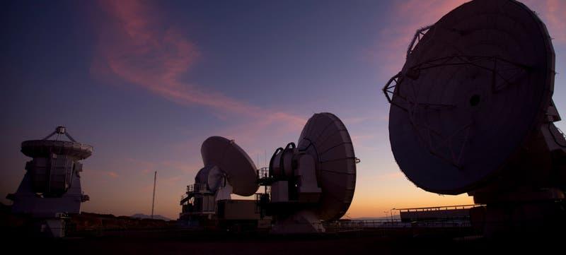 Indicios de vida en Venus: ¿De qué se trata el revolucionario hallazgo realizado desde Chile?