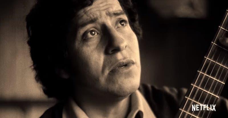 A 47 años de su muerte: El documental de Netflix que relata detalles del asesinato de Víctor Jara