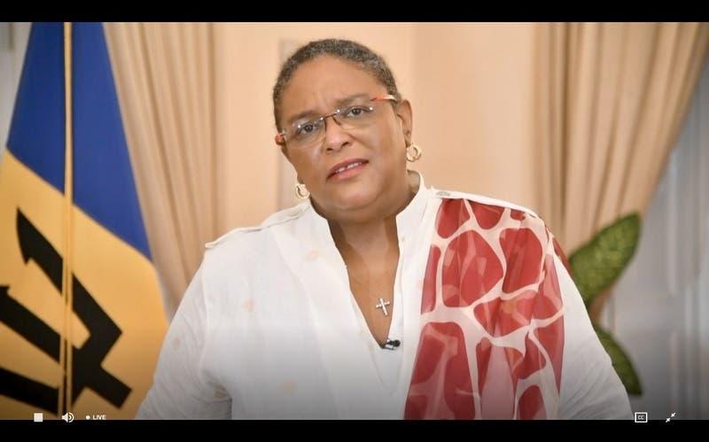Barbados quiere que la reina Isabel deje de ser su jefa de Estado y convertirse en república