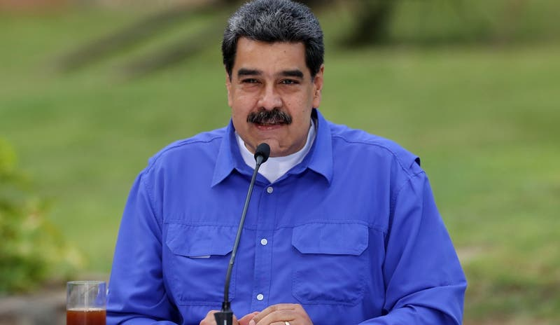 """HRW por informe de ONU sobre Venezuela: """"Es lejos lo mas fuerte que se ha publicado"""""""
