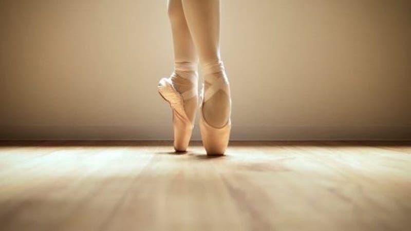Conmoción mundial: Bailarina rusa habría sido descuartizada y disuelta en ácido