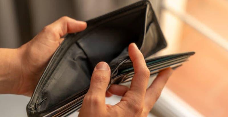 """""""Semáforo de las deudas"""": Consejos para saber cuándo tu billetera está en luz roja"""