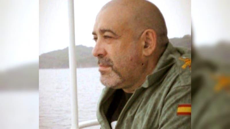 20 años de cárcel para chileno que atacó a un hombre en un bar en España