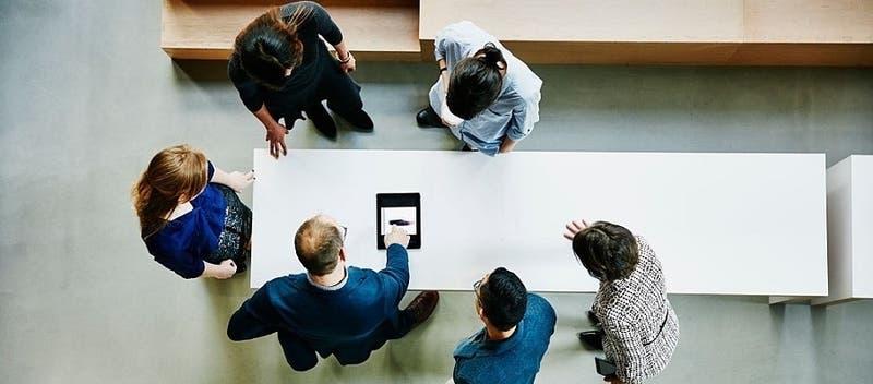 4 beneficios que trae pertenecer a una comunidad de emprendedores