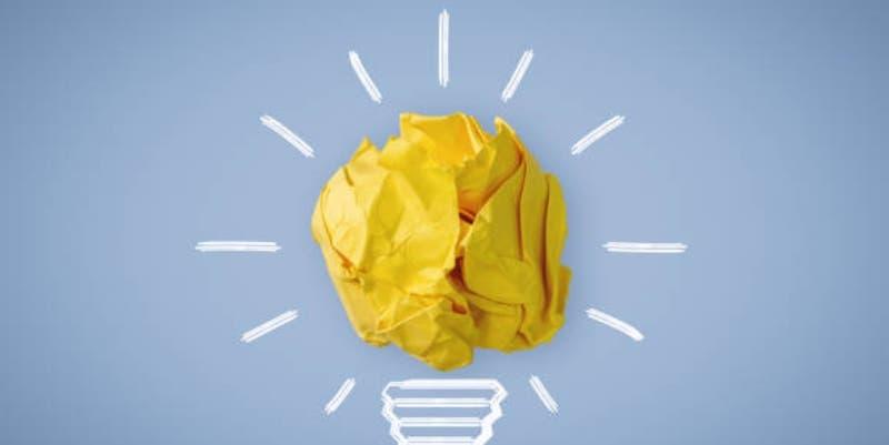 3 consejos para conseguir una idea innovadora de emprendimiento