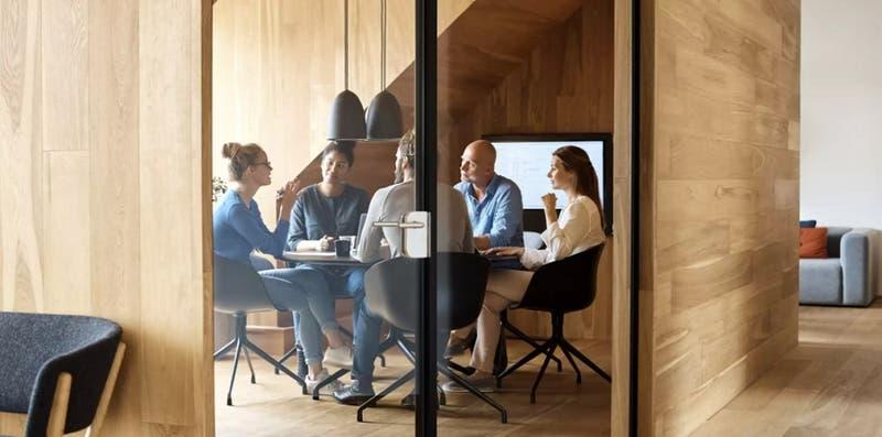 ¿Qué es el networking y por qué es tan necesario para un emprendimiento¿Qué es el networking y por qué es tan necesario para un emprendimiento?