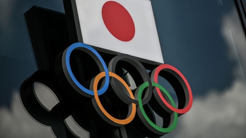 """Nuevo primer ministro japonés """"decidido"""" a albergar los Juegos Olímpicos a pesar de la pandemia"""