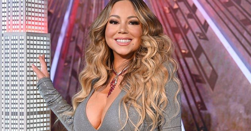 El secreto musical que Mariah Carey guardó durante 25 años: sus fans exigen escucharlo
