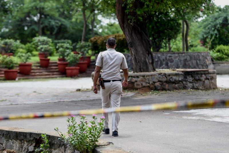 Conmoción en India por violación grupal y asesinato de mujer de 19 años