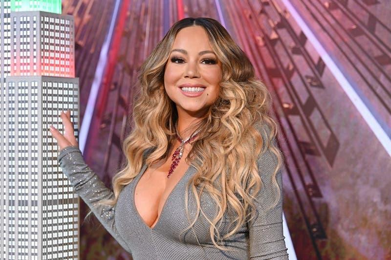 """La dura confesión de Mariah Carey sobre su hermana: """"A los 12 años trató de venderme a un proxeneta"""""""