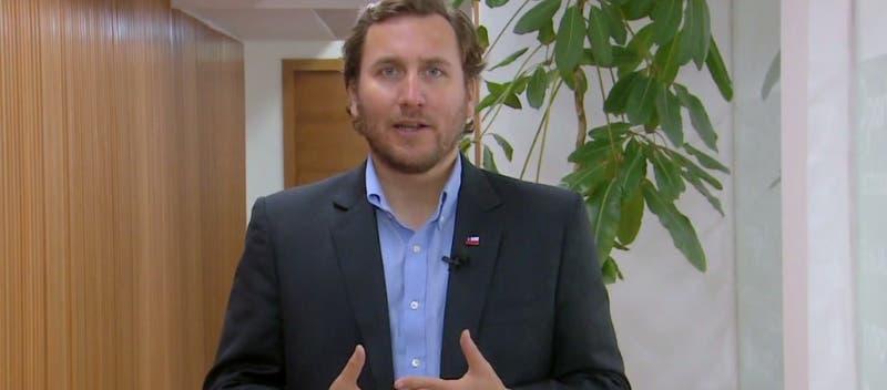 [VIDEO] Ser parte de una comunidad de emprendedores en tiempos de pandemia