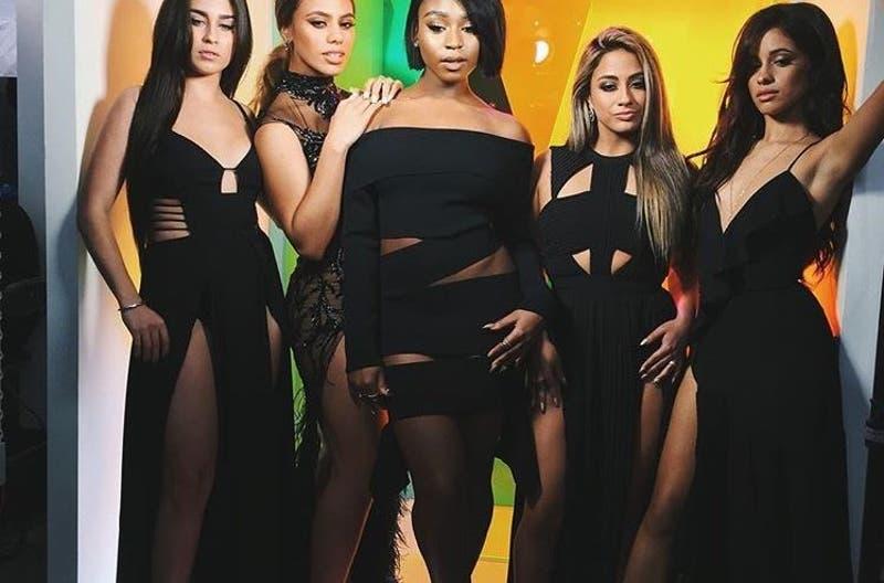 Ally Brooke (27), ex Fifth Harmony: virgen hasta el matrimonio