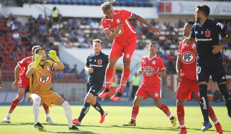 La Roja confirma su primera baja para los duelos ante Uruguay y Colombia por Clasificatorias