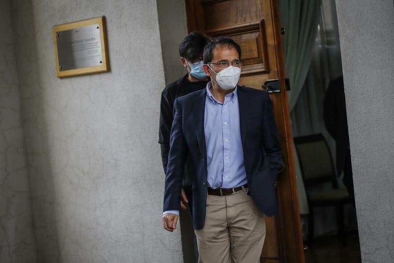 """INDH pide al Gobierno no expulsar a migrantes sin """"un análisis objetivo e individual"""""""