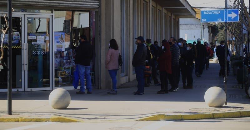 Cuarentena: Minsal anuncia cambios en plan Paso a Paso para dos comunas a partir del jueves