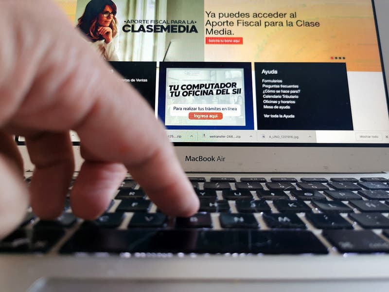 Más 15 mil personas han devuelto el Bono Clase Media: ¿Qué sanciones se arriesgan al no hacerlo?