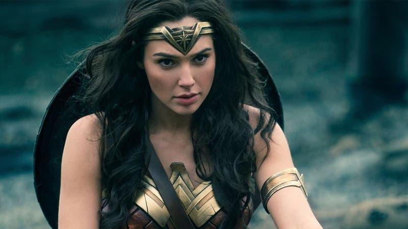 Aseguran que Gal Gadot interpretará a Cleopatra en nueva película de PAramount