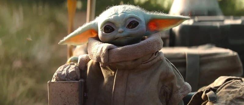Baby Yoda, Harley Quinn y Fortnite: Google revela los 50 disfraces más buscados para Halloween 2020