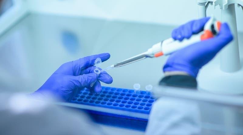 """Medicamento antimicrobiano tiene resultados """"prometedores"""" contra el COVID-19 en testeos animales"""